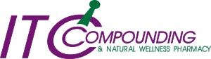 ITC Compounding & Natural Wellness Pharmacy