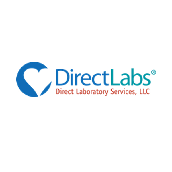 DirectLabs - Direct Laboratory Services, LLC